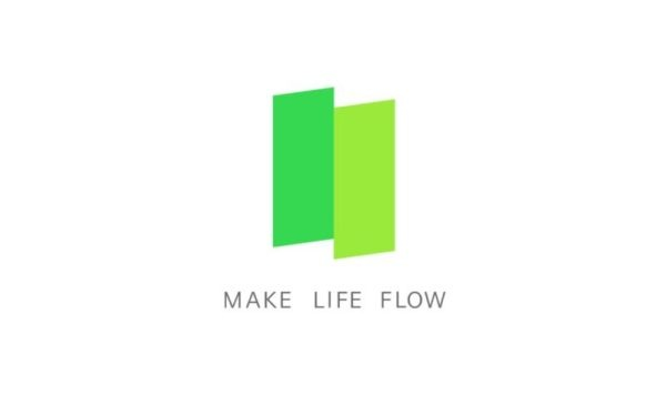 https://www.top-for-phone.fr/wp-content/uploads/1OPPO-ColorOS-11-logo.jpg