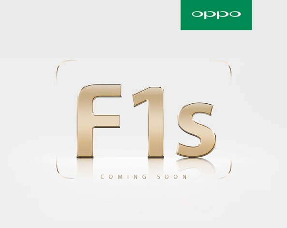 1OPPO-F1s