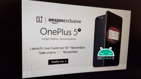 1OnePlus-5T-Amazon-India
