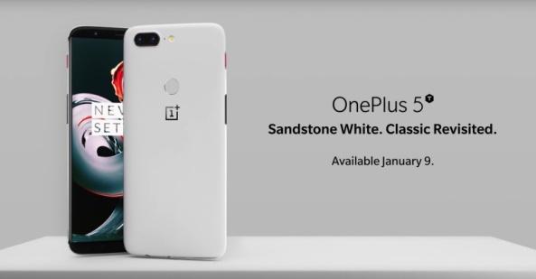 1OnePlus-5T-Sandstone-White
