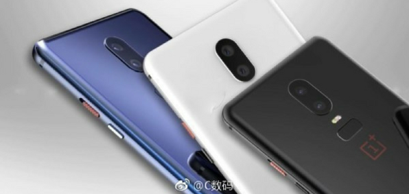 1OnePlus-6-new-colors