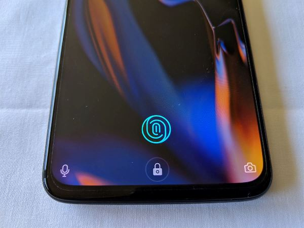 1OnePlus-6T-In-display-fingerprint