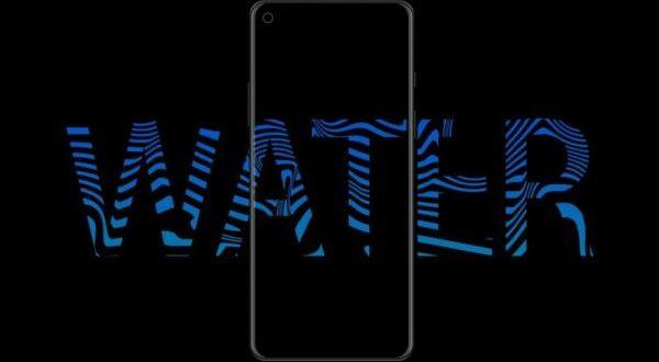 OnePlus 8 Pro : une certification IP68 annoncée