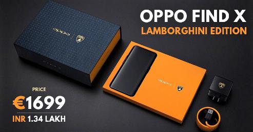 1Oppo-Find-X-Lamborghini-Edition