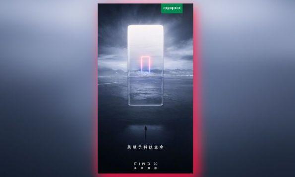 1Oppo-Find-x-teaser