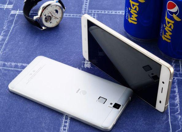1Pepsi-Phone-2