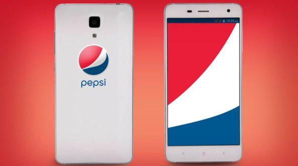 1Pepsi-phone