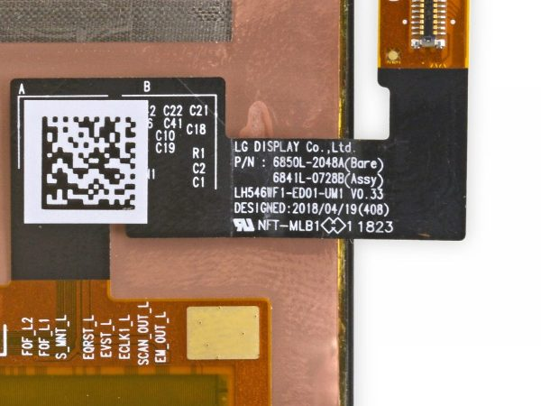 1Pixel-3-display-lg
