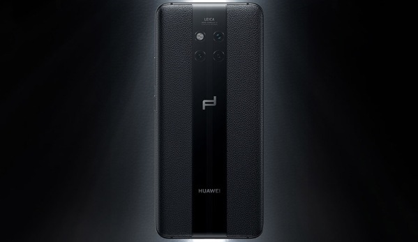 1Porsche-Design-Huawei-Mate-20-RS