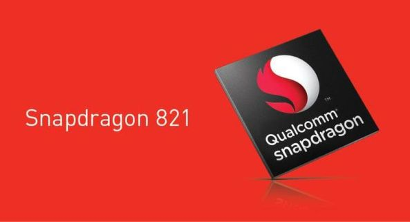 1Qualcomm-Snapdragon-821