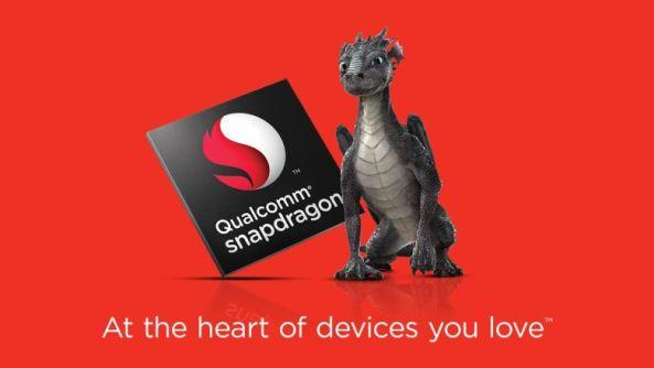 1Qualcomm-Snapdragon