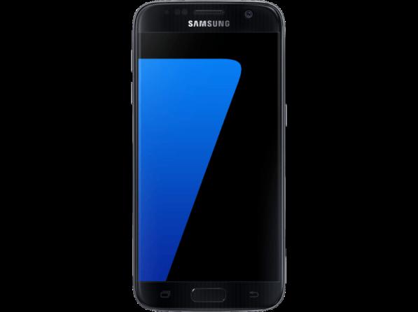 1SAMSUNG-Galaxy-S7-32-GB-Black