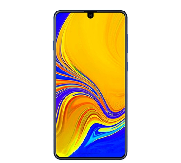 1Samsung-Galaxy-A50-2