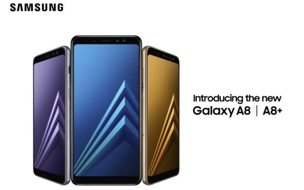 1Samsung-Galaxy-A8-2018-A8 plus-2018