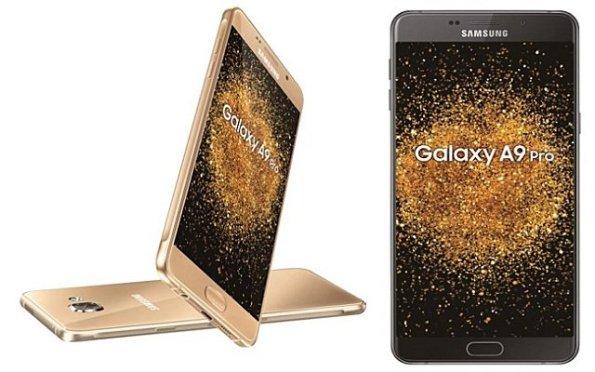 1Samsung-Galaxy-A9-Pro-2018