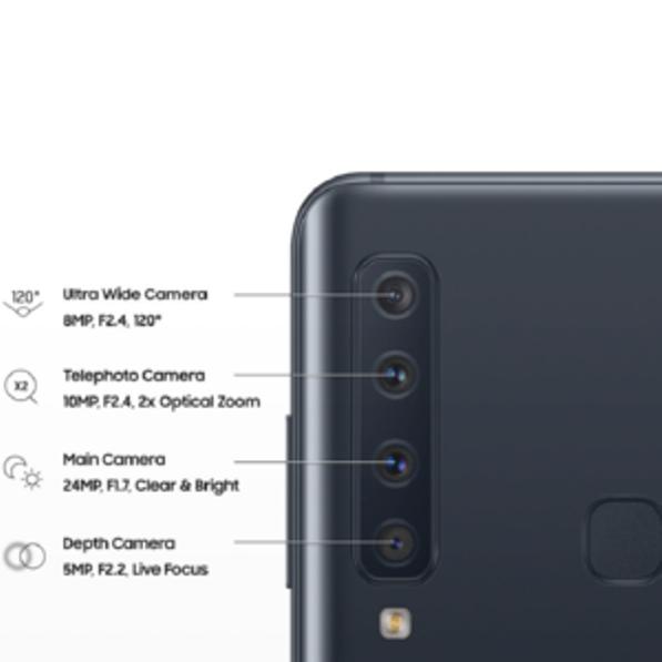 1Samsung-Galaxy-A9s-quadruple-camera