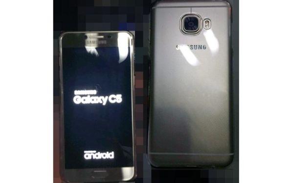 1Samsung-Galaxy-C5