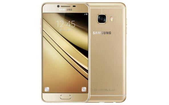 1Samsung-Galaxy-C7-e