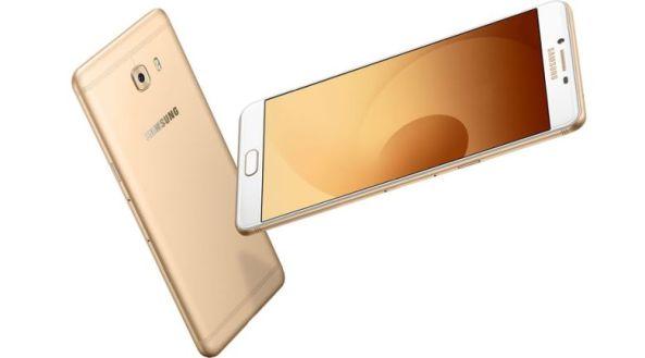 1Samsung-Galaxy-C9-Pro-2
