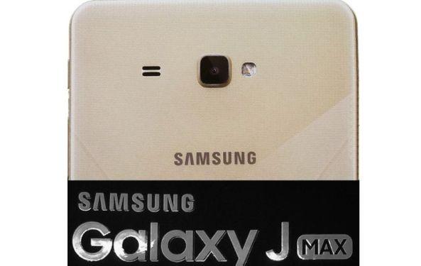 1Samsung-Galaxy-J-Max
