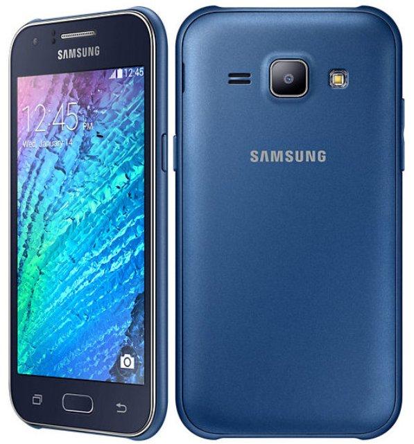 1Samsung-Galaxy-J1-2.