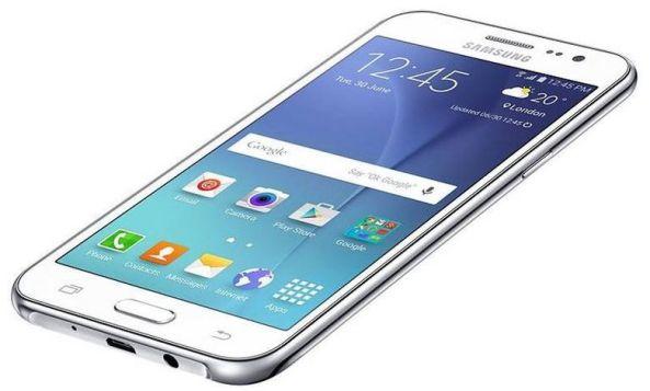 1Samsung-Galaxy-J2 (1)