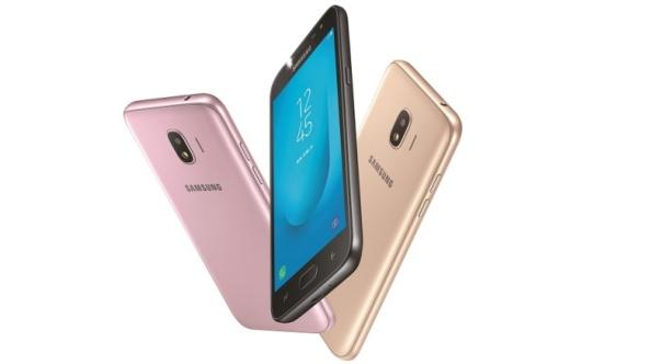 1Samsung-Galaxy-J2-2018