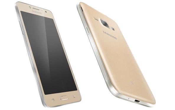 1Samsung-Galaxy-J2-Ace