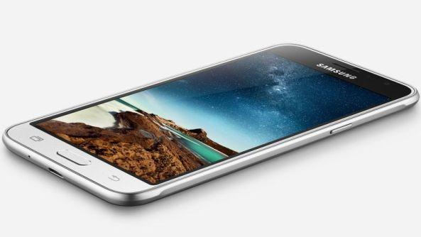 1Samsung-Galaxy-J3 (1)