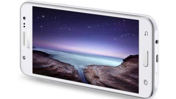 1Samsung-Galaxy-J5 2016