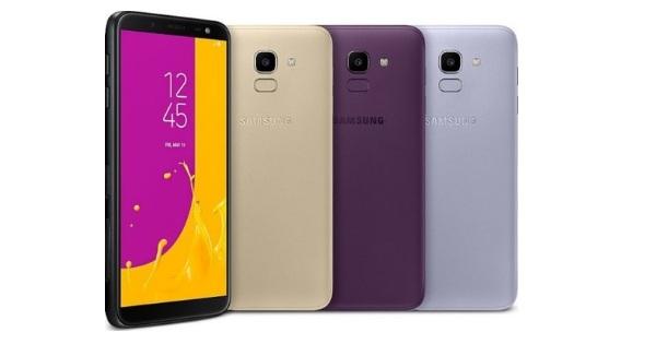 1Samsung-Galaxy-J6-Prime