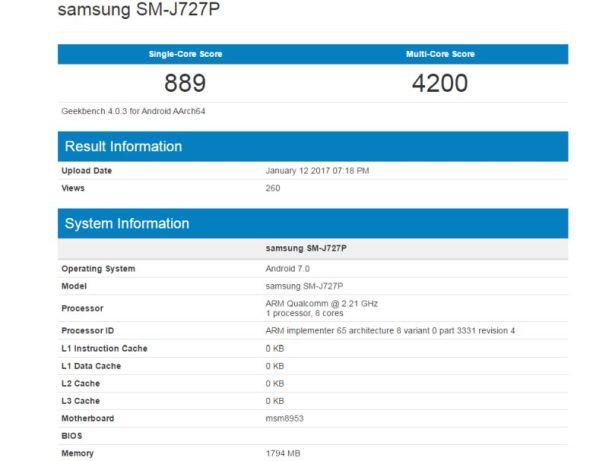 1Samsung-Galaxy-J7-2017-benchmark