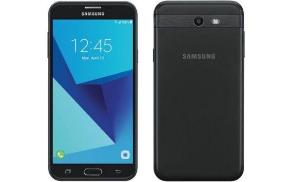 1Samsung-Galaxy-J7-Perx