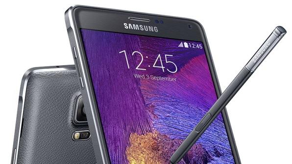 1Samsung-Galaxy-Note-4-specs-leader
