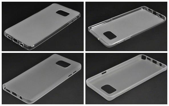1Samsung-Galaxy-Note-5-S6-Edge-Plus