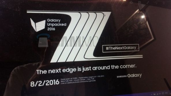 1Samsung-Galaxy-Note-7-announcement