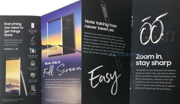 1Samsung-Galaxy-Note-8-brochure