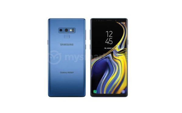 1Samsung-Galaxy-Note-9-Coral-Blue