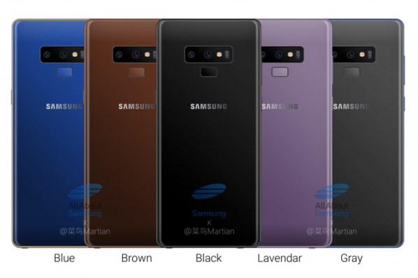 1Samsung-Galaxy-Note-9-colors