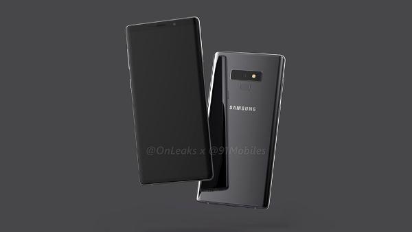 1Samsung-Galaxy-Note-9-render-2