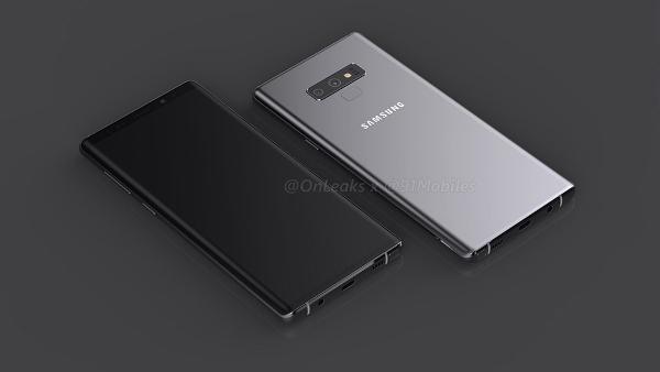 1Samsung-Galaxy-Note-9-render