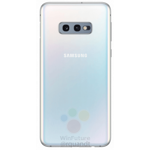 1Samsung-Galaxy-S10e-back.jpg