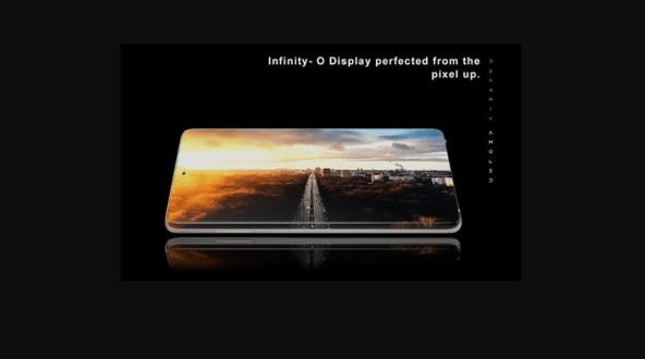 Samsung Galaxy S11 : une nouvelle technologie d'écran?
