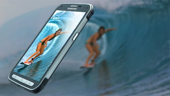 1Samsung-Galaxy-S7-Active