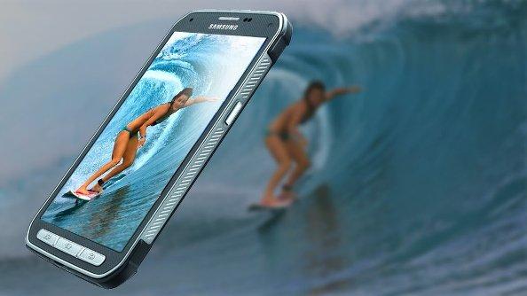 1Samsung-Galaxy-S7-Active