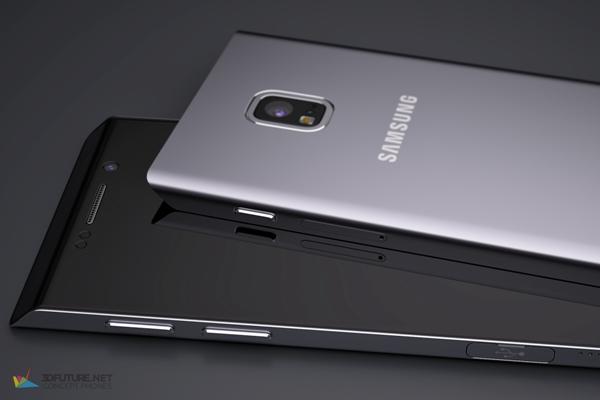 1Samsung-Galaxy-S7-Concept-03