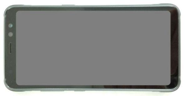 1Samsung-Galaxy-S8-Active