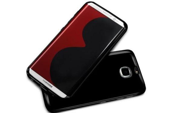 1Samsung-Galaxy-S8-Edge-case