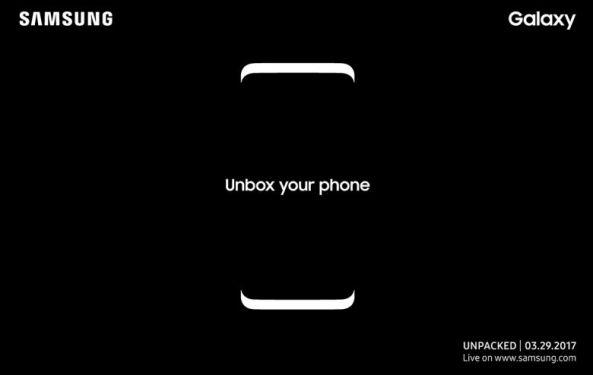 1Samsung-Galaxy-S8-March-29