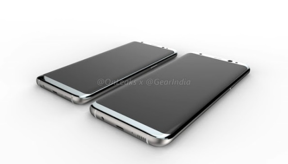 1Samsung-Galaxy-S8-Plus-Renders